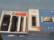 RING Digital Camera VIDEO DOORBELL PRO
